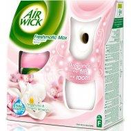 Air Wick FreshMatic Max - Magnólia/čerešňa 250ml