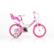 Dino Bikes 164RN 16