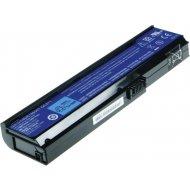 Acer BT.00403.012