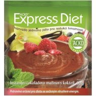 Good Nature Express Diet 60g