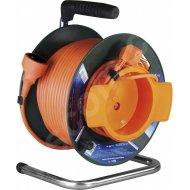 Premium Cord PPB-01-25