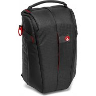 Manfrotto Pro Light Access H-17