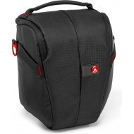 Manfrotto Pro Light Access H-16