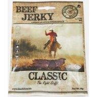 Beef Jerky Classic 25g
