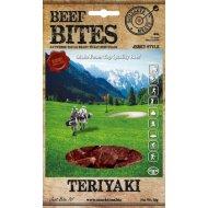 Beef Bites Teriyaki 50g