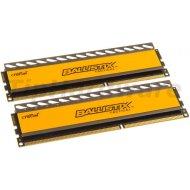 Crucial BLT2CP8G3D1869DT1TX0CEU 2x8GB DDR3 1866MHz CL9