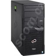 Fujitsu Primergy TX1310 M1 VFY:T1311SC060IN