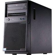 IBM x3100 M5 5457K2G
