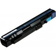 Acer BT.00307.002