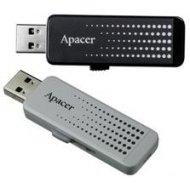 Apacer AH323 16GB