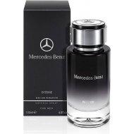 Mercedes-Benz Intense 120ml
