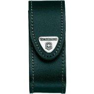 Victorinox Belt Pouch 4.0520.3