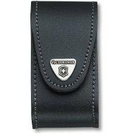 Victorinox Belt Pouch 4.0521.3
