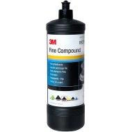 3M Perfect IT III Fine Compound 09375