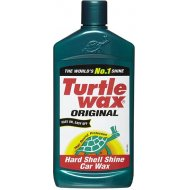 Turtle Wax Original 500ml