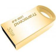 Transcend JetFlash 710 32GB