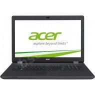 Acer Aspire ES1-711G NX.MS3EC.001
