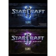 Starcraft 2: Complete Edition
