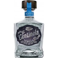 Centinela Blanco 0.7l