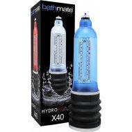 Bathmate Hydromax X40