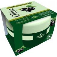 Madis  HerbOlive Body Scrub Gel Olive