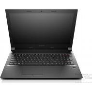 Lenovo IdeaPad B50-30 59-435344