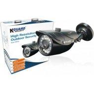 Kguard Security HW912C