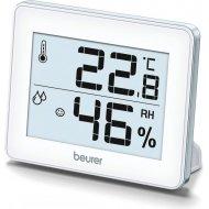 Beurer HM 16