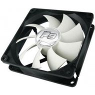 Arctic Cooling F9 Low Speed