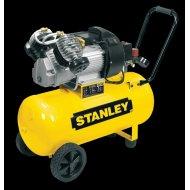 Stanley DV2 400/10/50