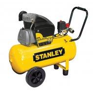 Stanley D 261/10/50