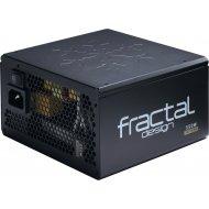Fractal Design Integra M 550W