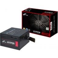 Fortron Hyper 700