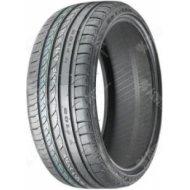 Tracmax F105 215/40 R16 86W