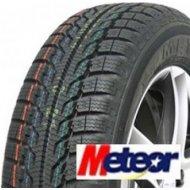 Meteor Winter 185/65 R14 86T
