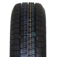 GT Radial KargoMax ST-6000 165/80 R13 96N