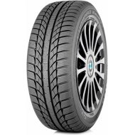 GT Radial Champiro WinterPro 175/65 R15 84T