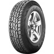 Cooper Discoverer A/T3 245/75 R16 111S