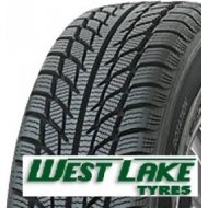 Westlake SW608 195/60 R14 86H