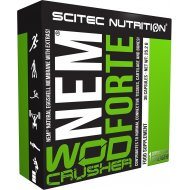 Scitec Nutrition Wod Crusher Nem Forte 36kps
