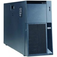 IBM x3100 M5 5457EEG