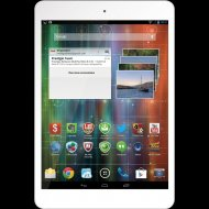 Prestigio MultiPad 4 Diamond 7.85 16GB 3G