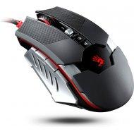 A4tech Bloody Gaming TL5 Terminator