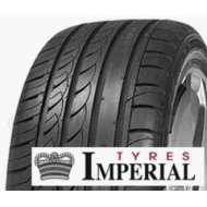 Imperial Eco Sport 245/40 R19 98W