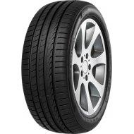 Imperial Eco Sport 215/50 R17 95W