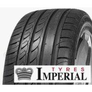 Imperial Eco Sport 215/45 R17 91W