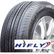 Hifly HF201 185/65 R14 86H
