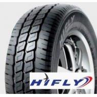 Hifly Super 2000 205/65 R16 107T