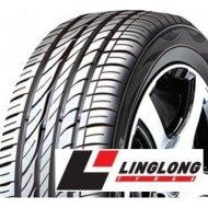 Linglong Greenmax 235/55 R17 103V