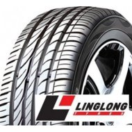 Linglong Greenmax 195/65 R15 95T